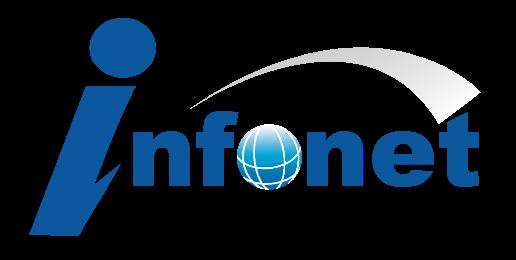 Infonet SA